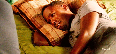 That moment when you wake up and realize you finished witcher 3.