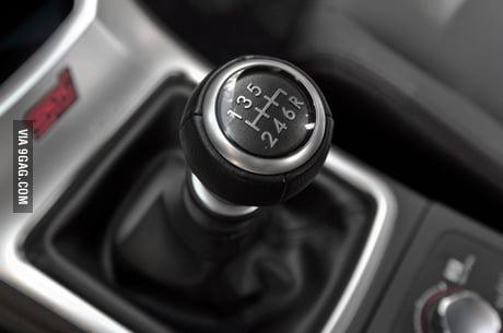 American anti car theft device