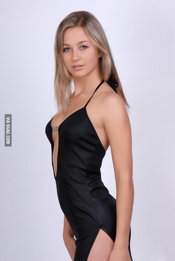 pohozhdeniya-studentki-kasiya