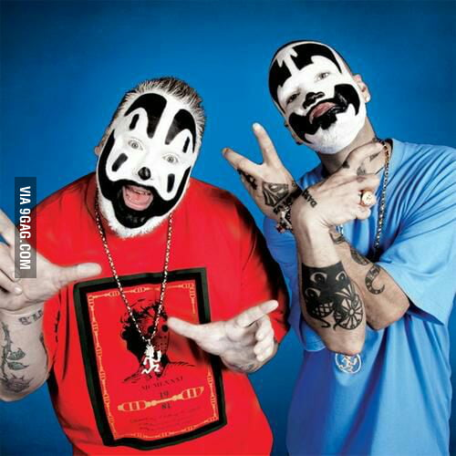 insane clown posse download mp3