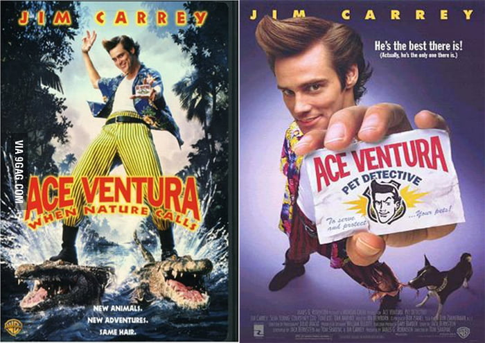 jim carrey movies  jim carrey movies