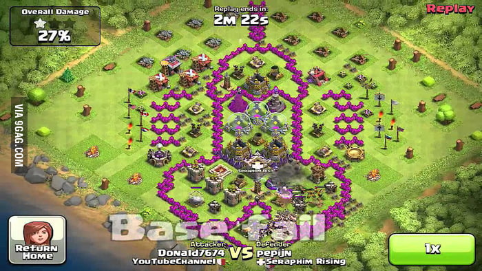 How To Download Clash Of Clans On Blackberry Z3  Best Apps for