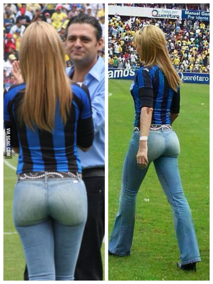 mexican sports reporter ines sainz hot mexican sports