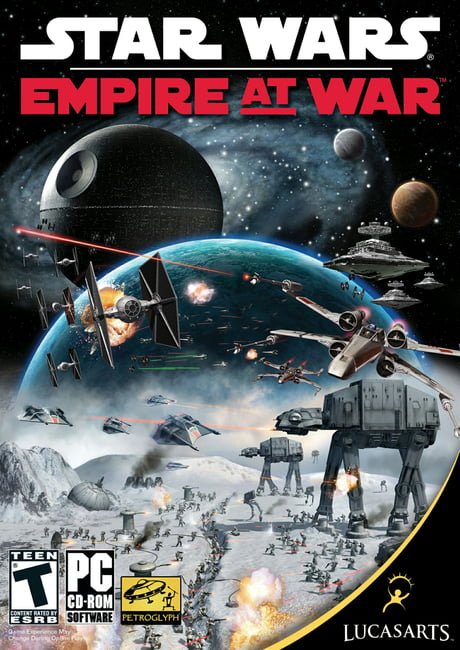 Am I the only one who wants a sequel to this excellent game?
