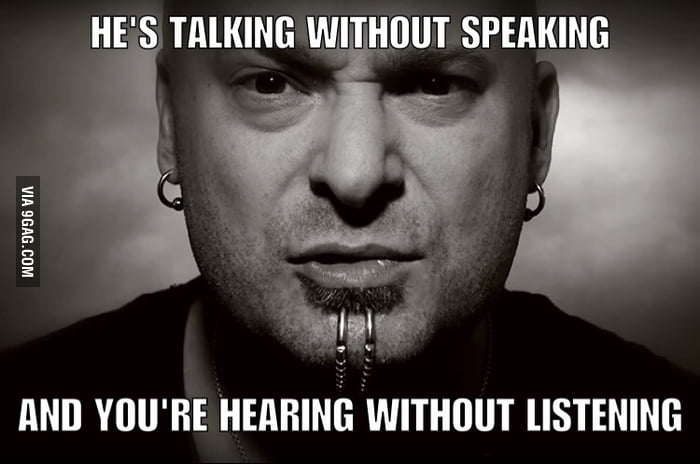 Disturbed Songs Free Download