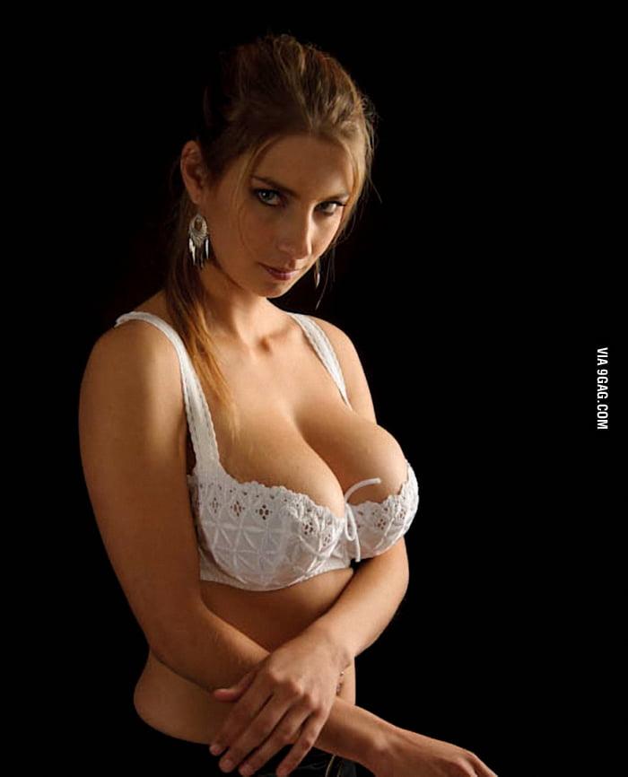 jada stevens naked photo