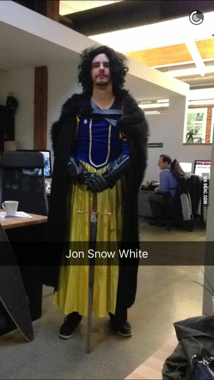 Snow whitexxxxxxxx porn pics