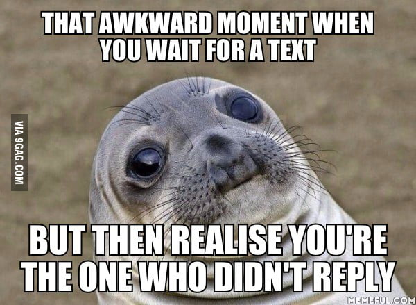 Awkward Moments Day oh Btw it 39 s Awkward Moments