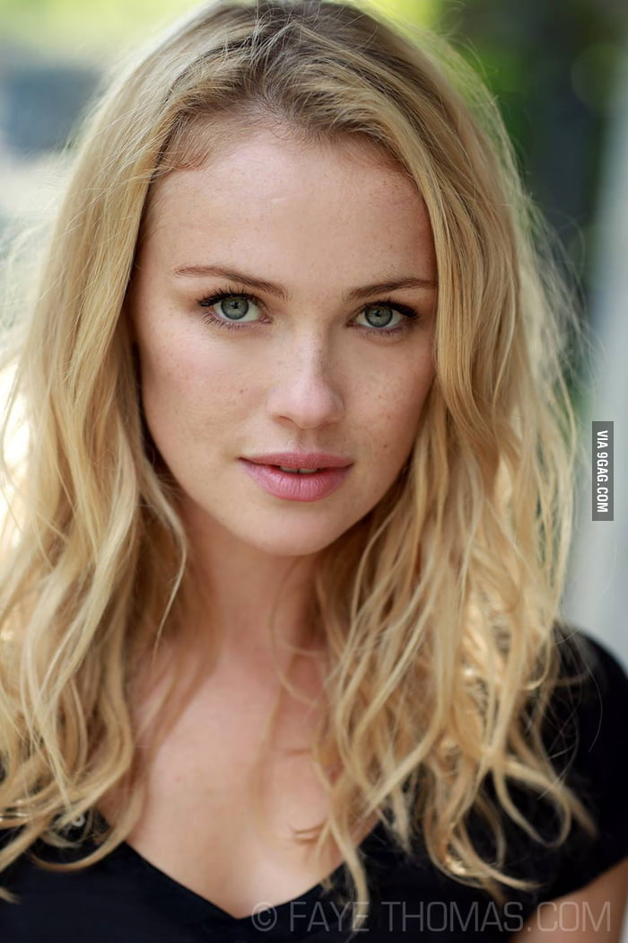 Hannah New, Eleanor Guthrie in Black Sails! Pretty girl ...