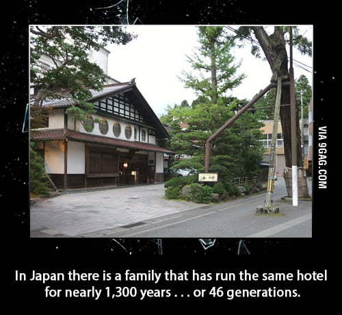 I'd like to visit that hotel