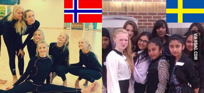 norske pornosider norsk chatroulette