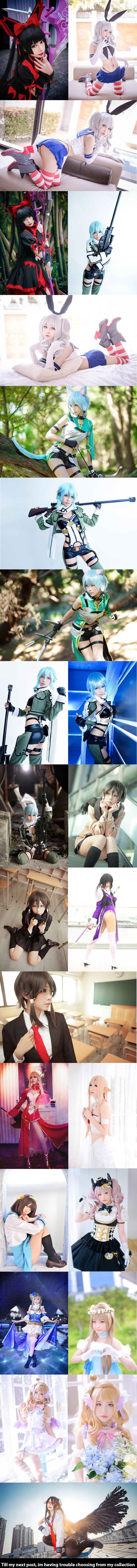 As requested... part 9.. *more sinon but il make it up to you in the next posts