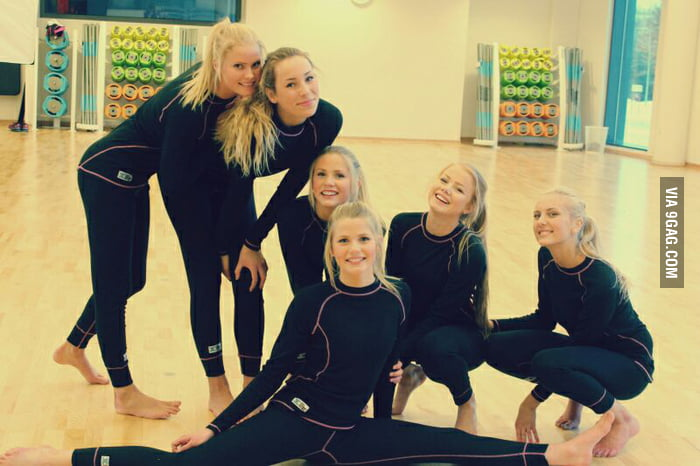 nude norwegian girl store dildoer