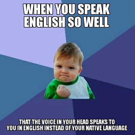 Really good feeling.
