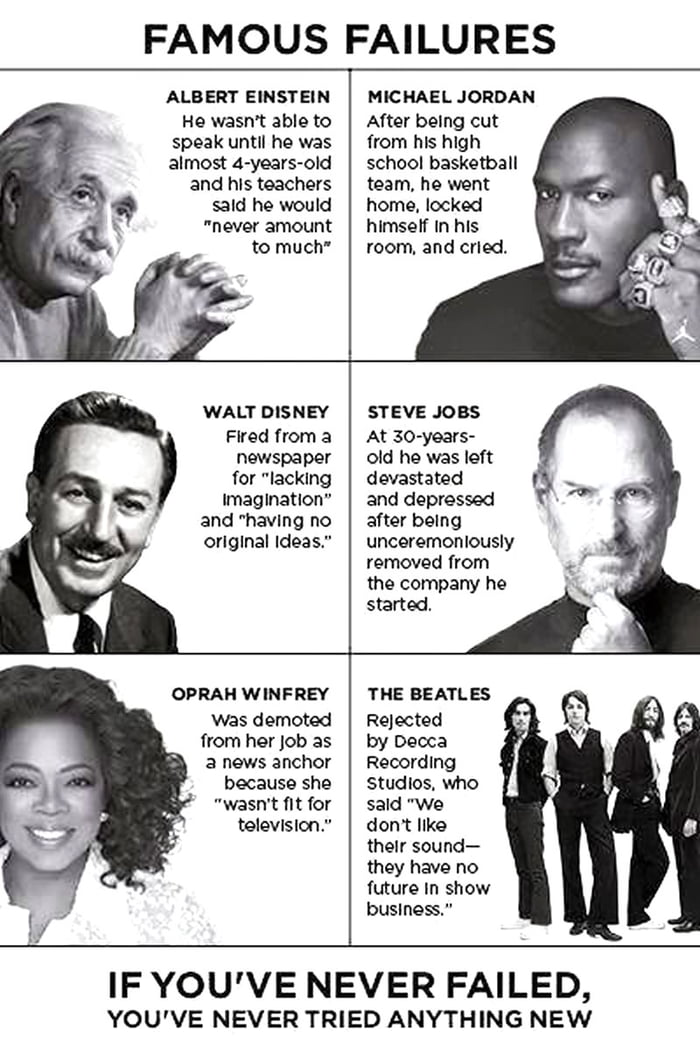essay leadership oprah Oprah as a leader oprah as a leader oprah and her leadership styles there are very few people on this planet that have the ability to be recognized solely by their first name and oprah is one of them.