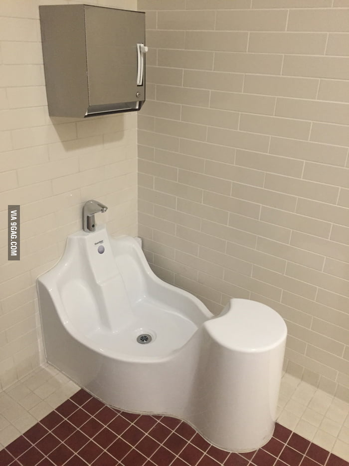 Found this jewel at san diego state university men 39 s for Bathroom 9gag