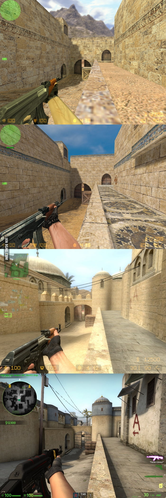 Counter strike yuriгЂЂnaked porncraft pictures