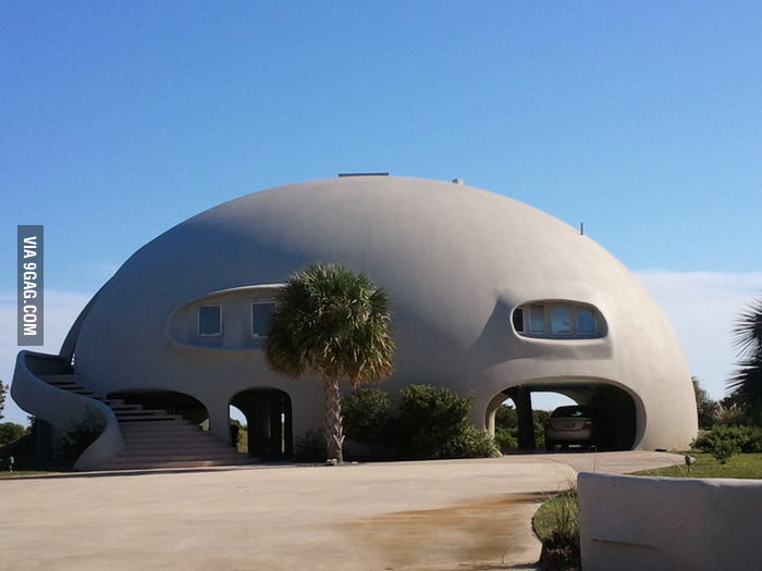 Hurricane proof house on sullivan 39 s island near for Hurricane proof home designs