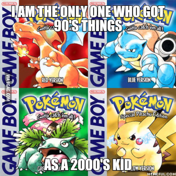 Games Crack Pokemon Y
