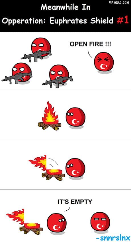 Open fire!!!