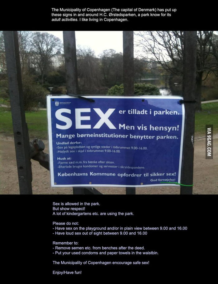 telephone sex copenhagen sex shop