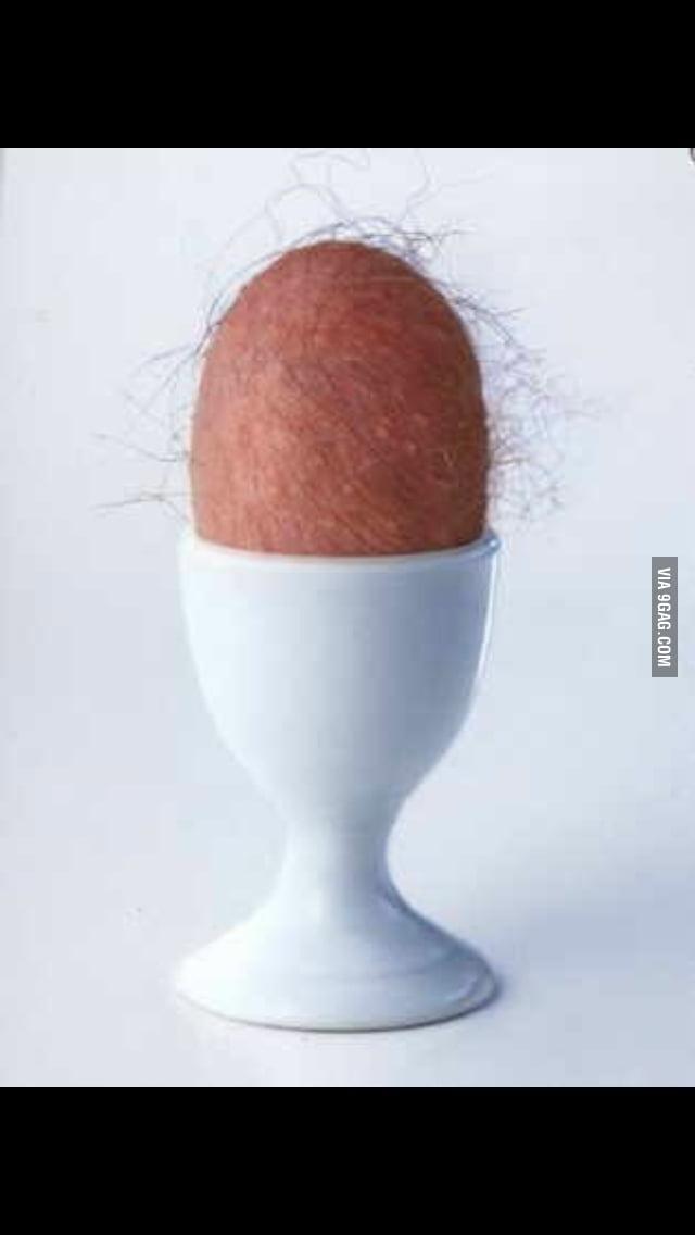 Щекотала мои яйца 11 фотография