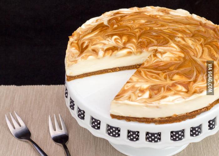 no bake cheesecake no bake cheesecake no bake cheesecake best no bake ...