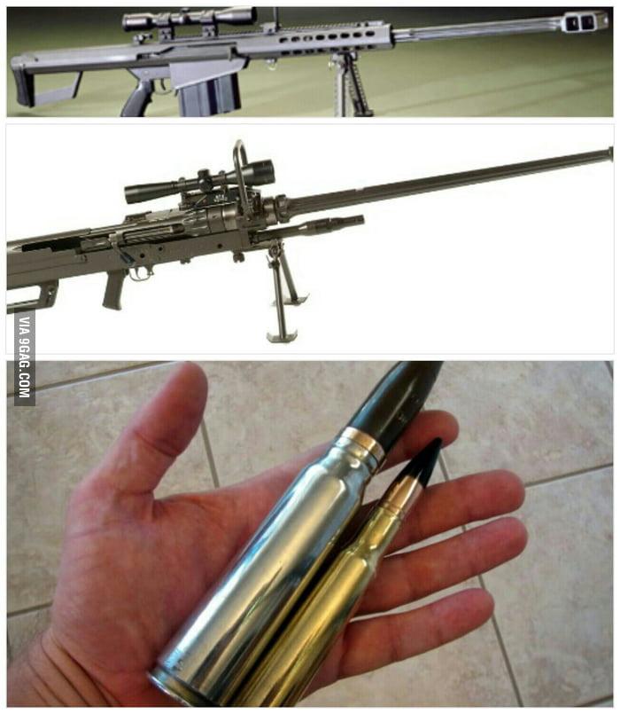 50 caliber sniper rifle bullet top 50 cal sniper rifle