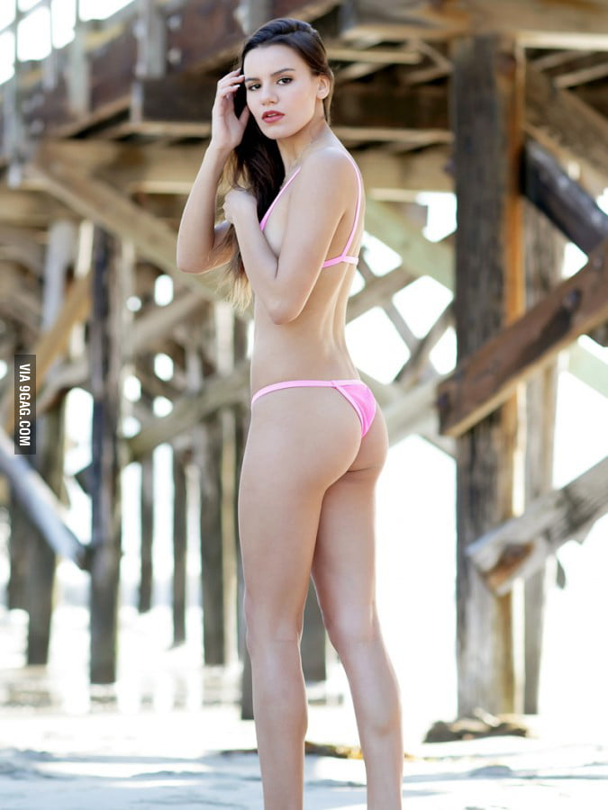 Madison Reed Leaked (59 Photos)   #TheFappening