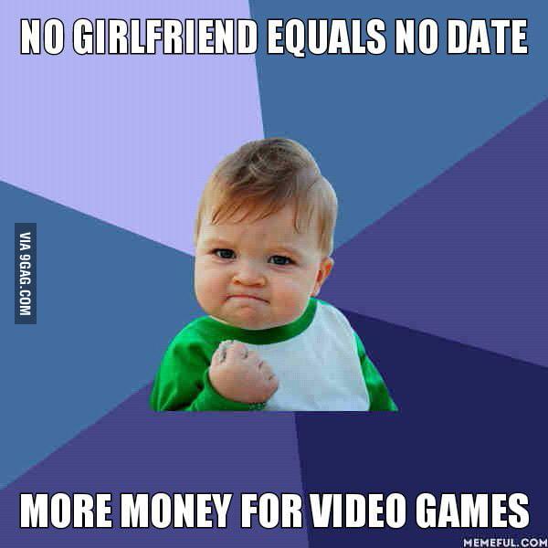 Αποτέλεσμα εικόνας για save money for games