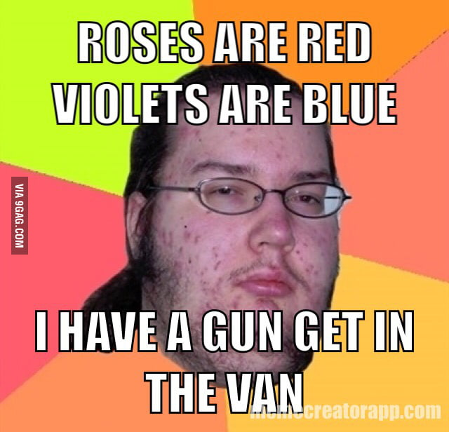 Awesome Pick Up Lines For Guys