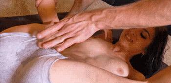 masturbatsiya-obshestvennom-meste