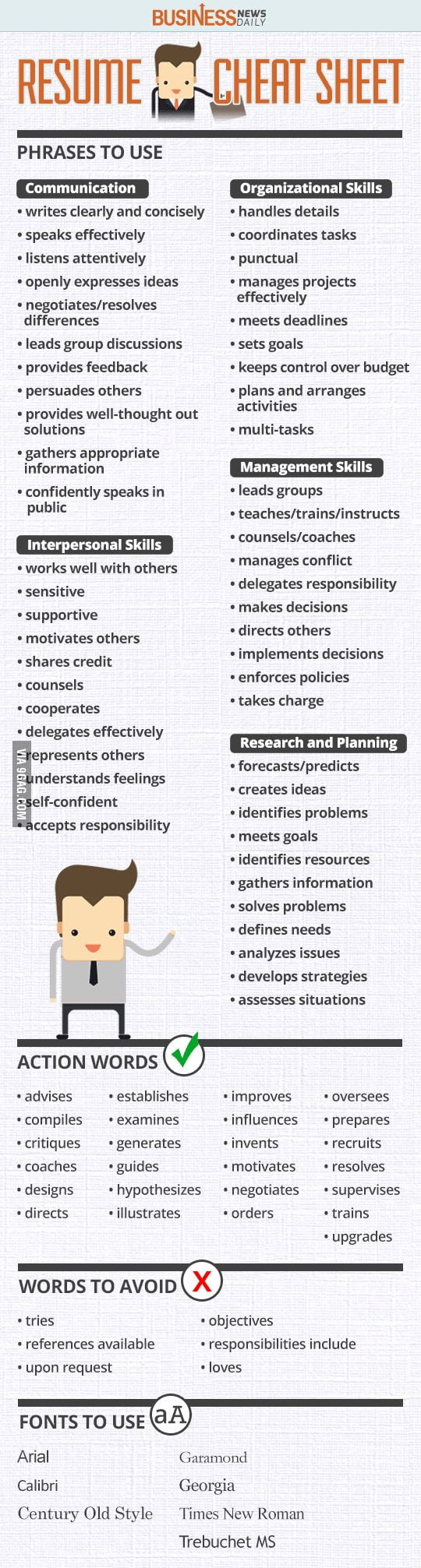 Teacher resume catch phrases : Obviously-collect.ml