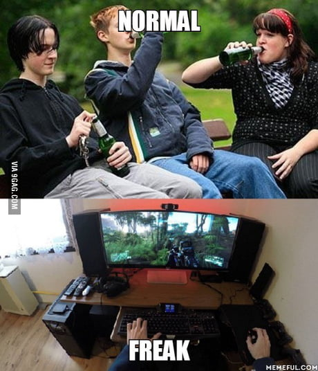 That's what's wrong with todays generation