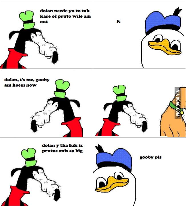 Dolan Comics Bleach