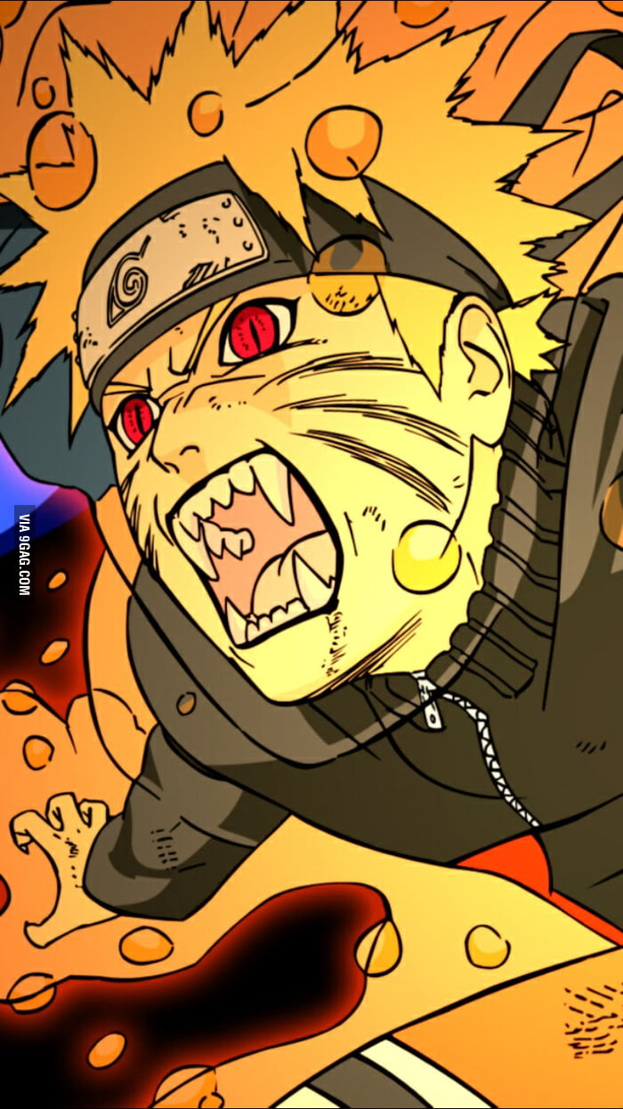wallpapers iphone naruto #10