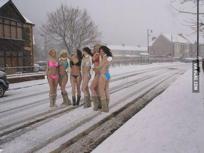 sexleketøy oslo girls in norway