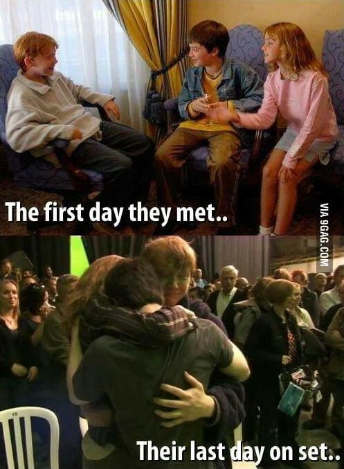 This makes me happy.