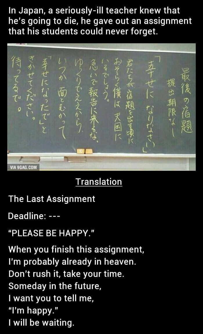 Assignments | Blackboard Learn