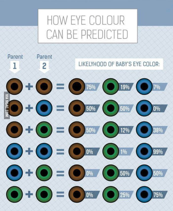 Change Your Eye Color App