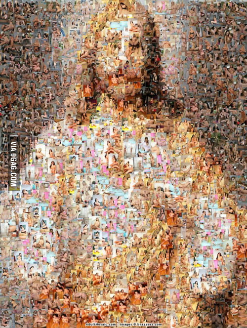 jesus porn We have given out over 20,000 Jesus.