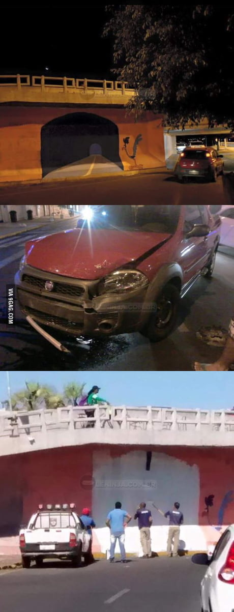Meanwhile in Brazil.. I can't stop laughing