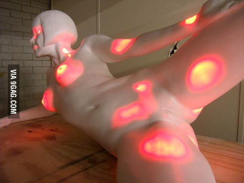 video-massazh-erogennih-zon