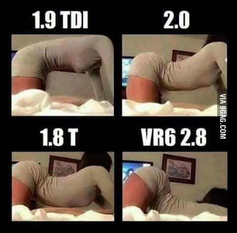9gag porn