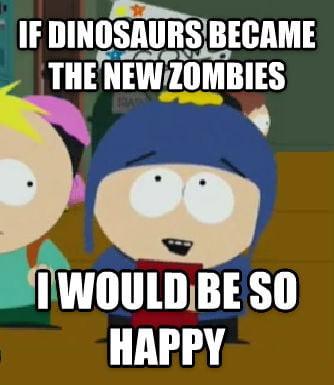 Hopefully in the near future...
