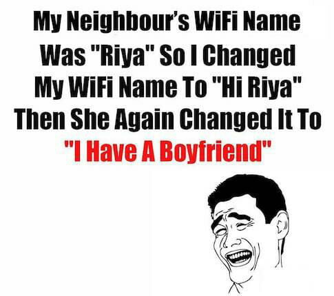 how to change pc wifi name