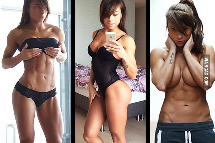 Sandra prikker or as you 9gag folks like to call her Korra... oh and PS she is beyond beautiful SHE IS UNBELIEVABLE
