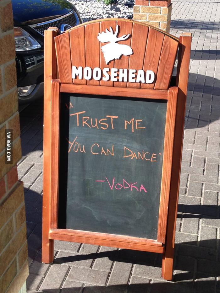 Wise Yodka