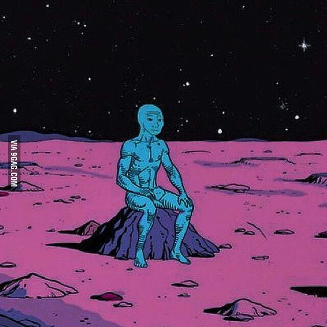 When you 39 re high in the bathroom thinking about life 9gag for Bathroom 9gag