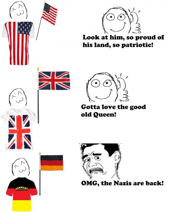 Der Führer